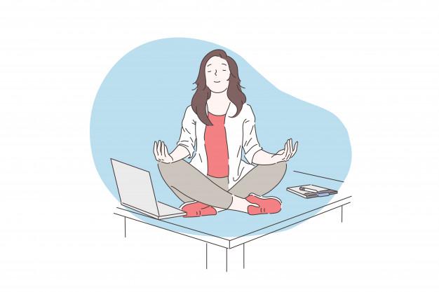 Life no Stress: riconoscere le tensioni per imparare a gestirle