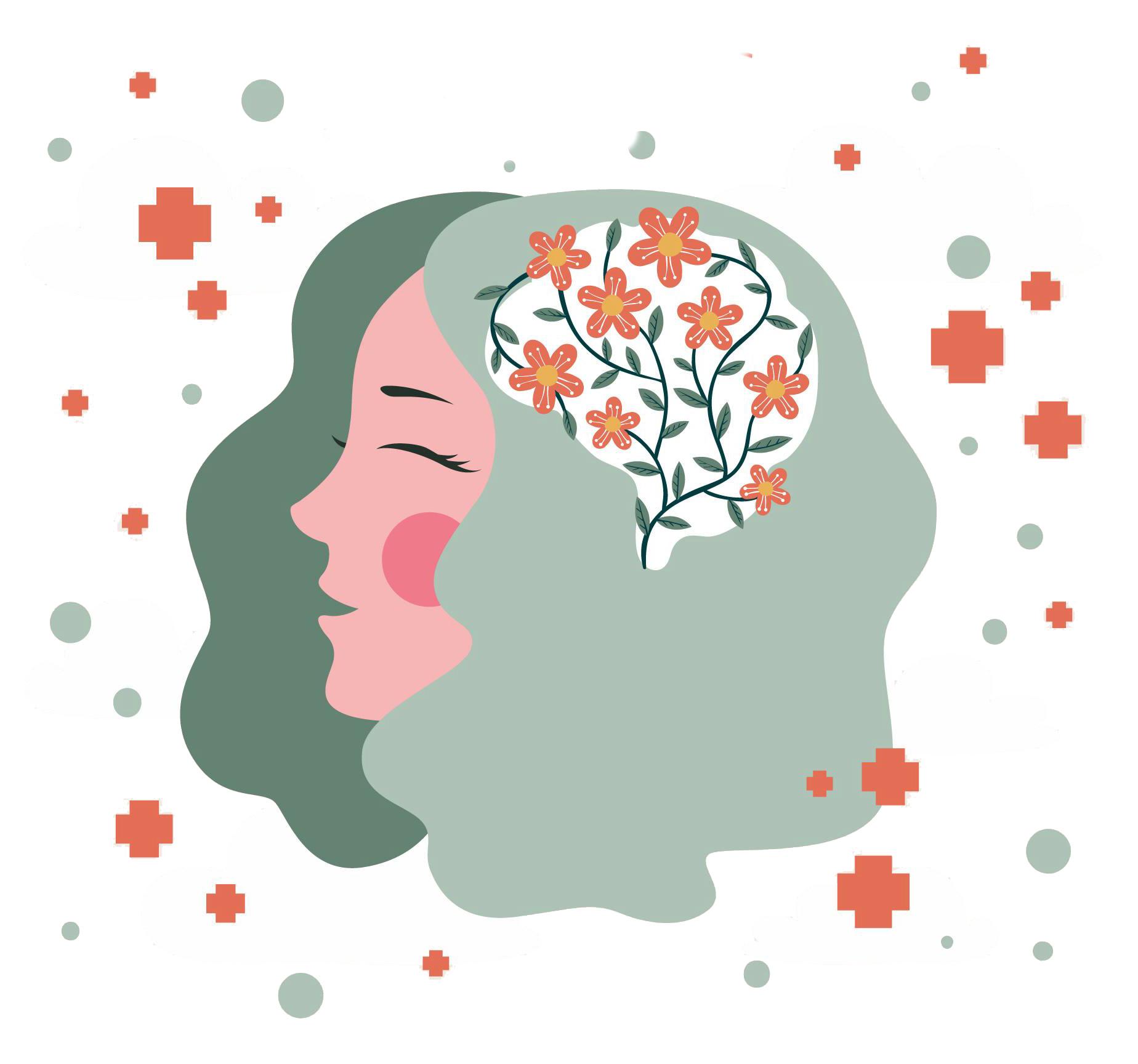 Il Benessere nasce da dentro: la prevenzione psicologica come strumento di salute