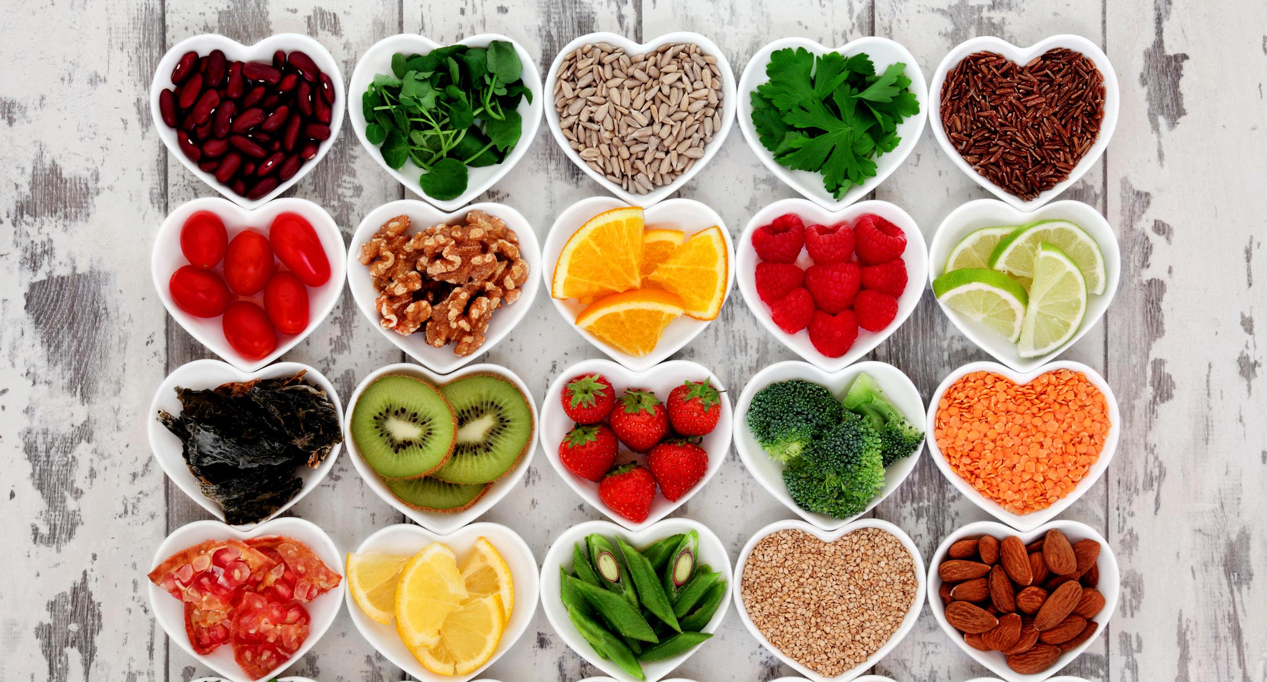cibo e psiche, alimentazione, psicologia, benessere, food, lab