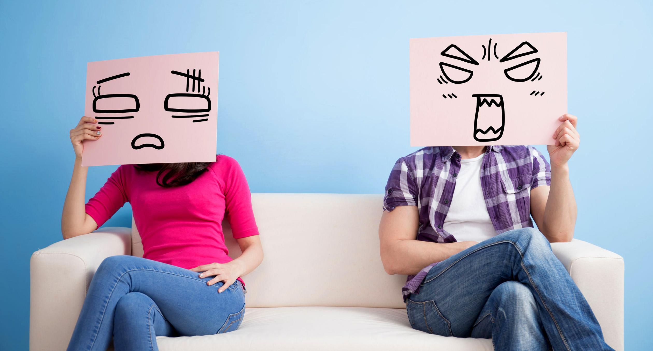consulenza di coppia, coppia, psicologa, terapia di coppia
