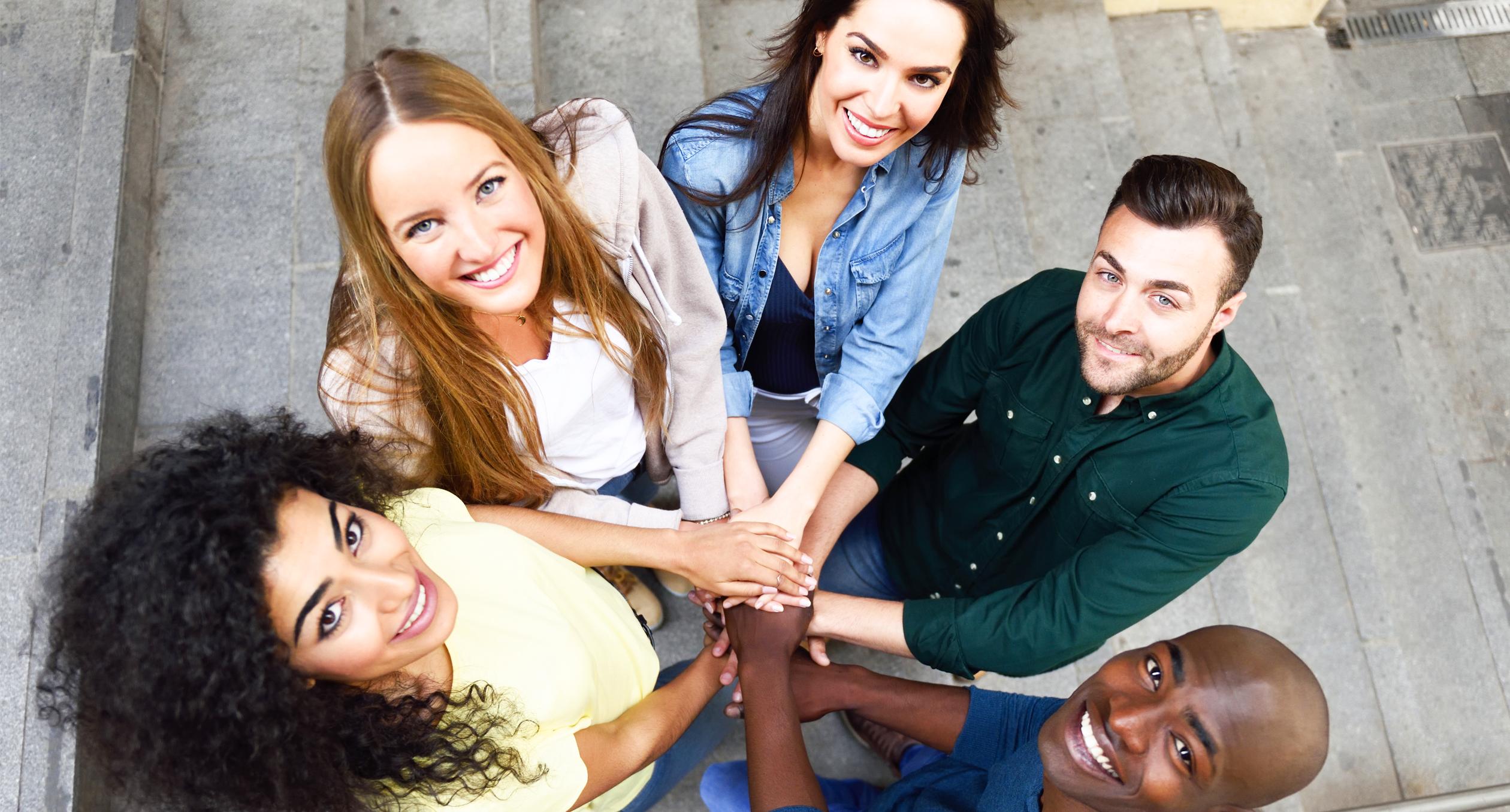 gruppo di crescita personale, benessere, psicologa, pescara