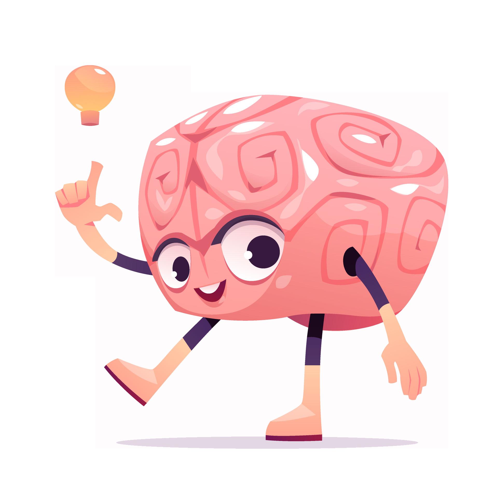 neurogastronomia