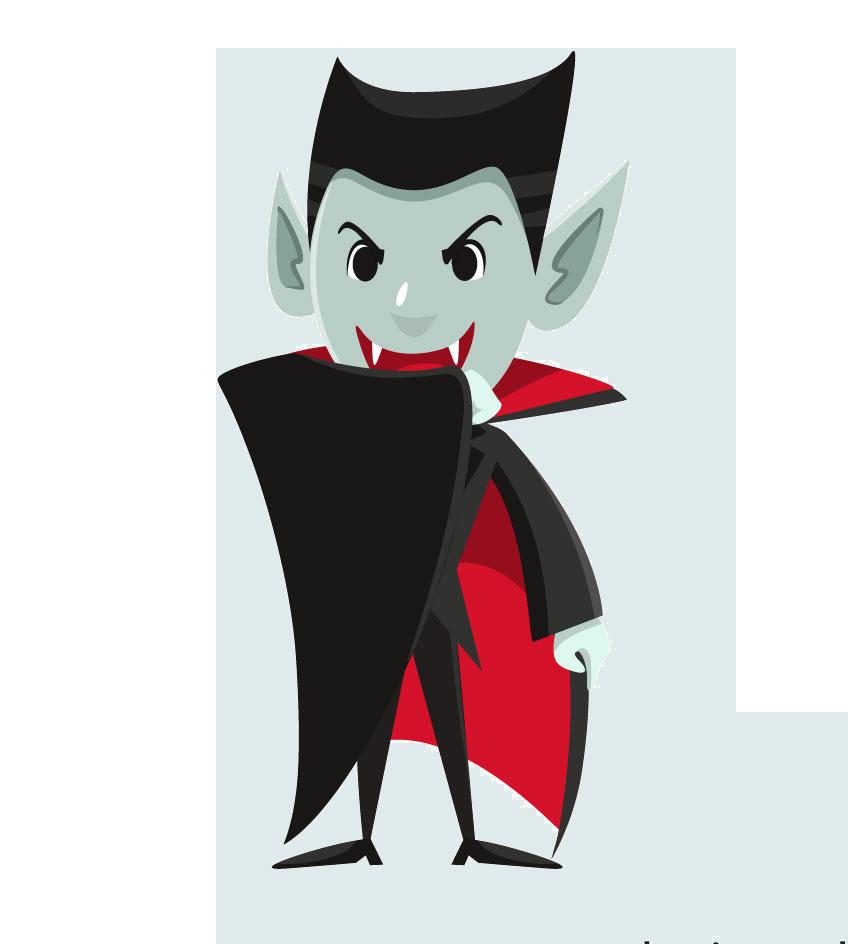 vampiri mentali